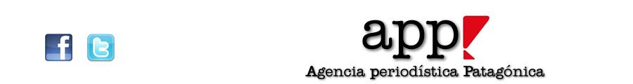 APP – Agencia de noticias Patagónica
