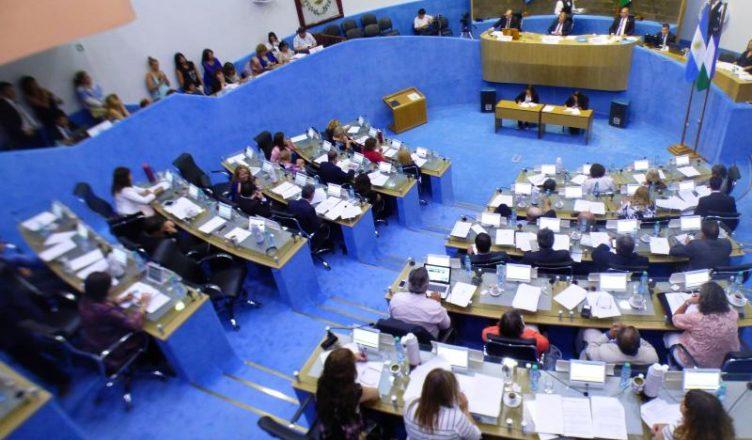 Se celebraron elecciones en nueve ciudades de la provincia