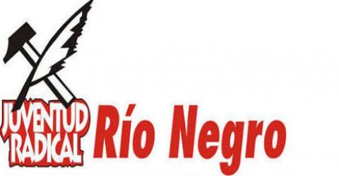La UCR bonaerense ratificó la alianza Cambiemos
